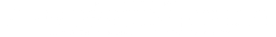 ENHARMONIC EQUIVALENCE In the below example, the first measure shows a G note moving up a half step to G#. The following measure shows the same G note moving up a half step to A b. In both measures, the second note in the sequence (G# in measure 1 and Ab in measure 2) is the same note. It just has different letter names and accidentals. These notes are said to be ENHARMONIC to each other