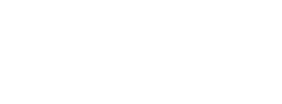 ACCIDENTALS SHARP (#)- A sharped note is a natural note that has been raised by a half step. DOUBLE SHARP (X)- A double sharped note is a natural note that has been raised by a whole step. FLAT ( b )- A flatted note is a natural note that has been lowered by a half step. DOUBLE FLAT ( ∫ )- A double flatted note is a natural note that has been raised by a whole step. NATURAL ( n )- A natural note is an unaltered note, with no sharps or flats.
