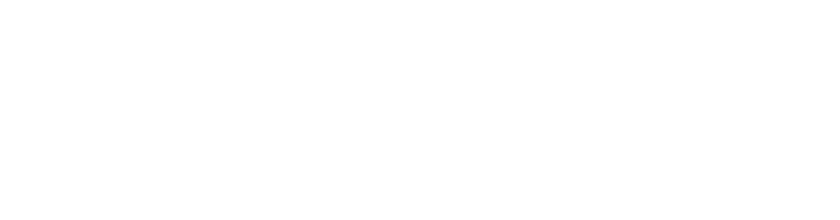 THE ORDER OF FLATS -Bb is always the first flat in a flat key signature. -Each time you go up a 4th, you add another flat. -The resulting order of flats is as follows: (1) Bb (2) Eb (3) Ab (4) Db (5) Gb (6) Cb (7) Fb -Think of a sentence where all the words begin, in this order, with the given letter names: Big Ed And Dan Go Camping Frequently REMEMBER THAT THE ORDER OF FLATS IS ALSO THE ORDER OF SHARPS IN REVERSE