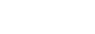 The path of a serious musician can be challenging and uncertain but it can also be enriching and rewarding! This is the path we chose and we are here as your resource. Explore theory, history, ear training, technique, special topics and overall musicianship. This website is to be used in conjunction with our podcast: MUSIC STUDENT 101