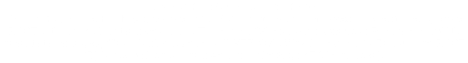 "D MAJOR TRIAD IN 1st INVERSION The THIRD (F#), the FIFTH (A), and the ROOT (D), in that order, from lowest to highest. The D, or the ROOT of the chord, is in the lowest voice. The number ""6"" next to the uppercase Roman numeral ""I"", beneath the notes, signifies this triad to be in 1st INVERSION. Why the number 6? Because the ROOT (D) is now a6th above the lowest note (the 3rd, or F#, in this case)."