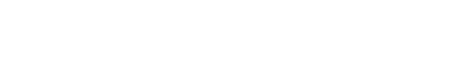 "F MAJOR TRIAD IN 2nd INVERSION The FIFTH (C), the ROOT (F), and the THIRD, in that order, from lowest to highest. The C, or the FIFTH of the chord, is in the lowest voice. The the 6/4 hovering next to the uppercase Roman numeral ""I"", beneath the notes, signifies this triad to be in 2nd INVERSION. The ""6"" signifies that the highest note (A) is a 6th above the lowest (C) and the ""4"" signifies that the next highest note (F) is a 4th above the lowest note (C)."
