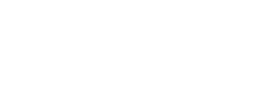 DIATONIC- When a triad, chord or melody consists of notes solely from the given key, it is considered to be DIATONIC. SUPERTONIC ( ii )- A note in a melody or a chord in a progression based on scale degree 2 of the given key. DOMINANT ( V )- A note in a melody or a chord in a progression based on scale degree 5 of the given key. TENDENCY TONE- A note, within a chord, that has a strong urge to move to a certain note in the chord to follow. INVERSION- When a note, other than the ROOT of the chord, occupies the bass voice.