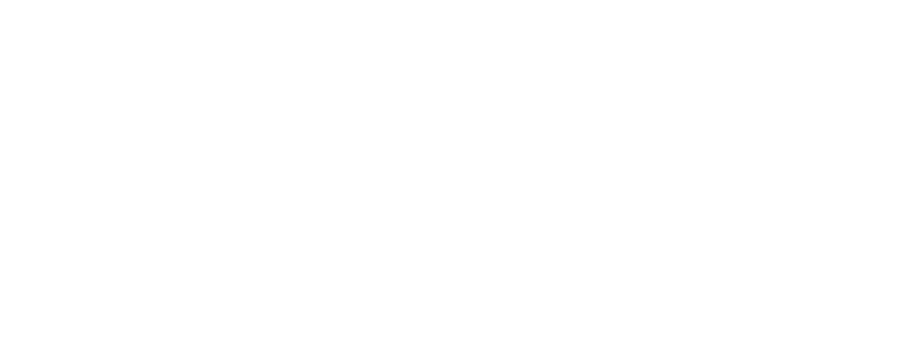TRANSPOSITION- The act of raising or lowering the pitch of a group of notes, or pitch classes, by interval, while maintaining the same melodic and harmonic structure. DIATONIC TRANSPOSITION- Transposing a group of notes or a piece of music, up or down, while staying in the same key signature. This might result in a slightly different sounding melodies and harmonies. CHROMATIC TRANSPOSITION- Transposing a group of notes or a piece of music, up or down, while maintaining all of the intervals between the notes. This will result in Identical melodic and harmonic content, only in a different key. TRANSPOSING INSTRUMENTS- Instruments that play notes that sound different than what is written. For example, a written C for an Eb saxophone will sound out as an Eb.