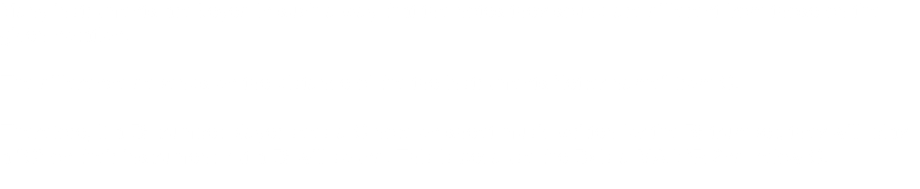 "Many instruments are keyed in such a way that the notes they sound are different from those on the given notation. The difference depends on the distance of the the instruments ""letter name"" from C. Therefore, if a Bb trumpet player sees a C note on sheet music written for the Bb trumpet, they will play a ""C"" on their instrument but a Bb will sound. This is because the Bb is a MAJOR 2nd below C."