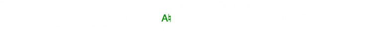 The following example involves a bit of CHROMATICISM. We have raised the Ab (scale degree 4) a half step up to an A§. So now the diatonic F MINOR has become a chromatic F MAJOR. Because the II chord is a fifth above the V chord we will now refer to it as the V of V (V/V).