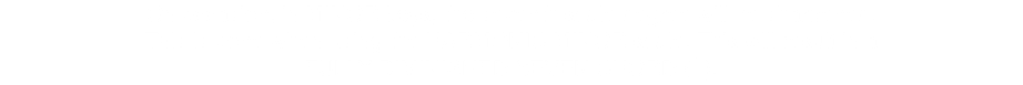 On occasion, in MINOR keys, the seventh scale degree will be sharpened. This is done when using the HARMONIC MINOR scale. This will result in a FULLY DIMINISHED SEVEN CHORD (˚).