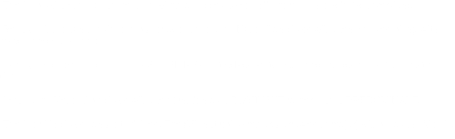 -The Neapolitan chord can be used within a succession of 6/3 chords (chords in 1st inversion). -Because it is often considered a borrowed chord, the Neapolitan chord will often be used along with other borrowed chords. -Though more common in 1ST INVERSION (N6), the Neapolitan can often appear in ROOT position (N). -In jazz, the Neapolitan chord will often function as a DOMINANT rather than a PREDOMINANT. -The N or N6 chord can be tonicized. The bVI (natural to minor, borrowed in major) will act as the V of N.