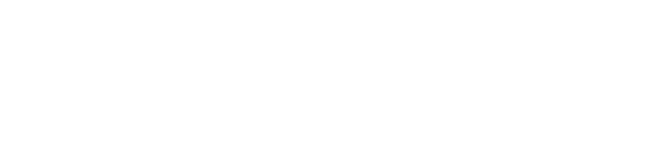 -Practice writing progressions using the Neapolitan chord and the Neapolitan Sixth chord. -If you decide to make the Neapolitan a SEVENTH chord, it will be a MAJOR SEVENTH (M7) chord in major and in minor. -You can tonicize the Neapolitan chord with a bVI. -Try using other BORROWED CHORDS in progression with the Neapolitan chord.