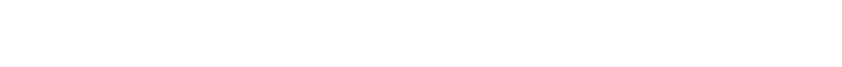 CENTER SOUND RECORDS, INC VICE PRESIDENT (2007-current)