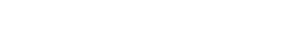 2nd LISTEN-THE HIGHEST NOTE Use this listen to focus on the melody, or the soprano voice. When you hear that note, try to identify what scale degree it is and where it goes from there. Sometimes singing (in your head), from the identified note down to the the tonic, can help zero in on what scale degree it is. In this case, we hear that scale degree 3 begins the following progression in the highest voice: 3 - 4 - b3 - 2 - 3 Notate it!